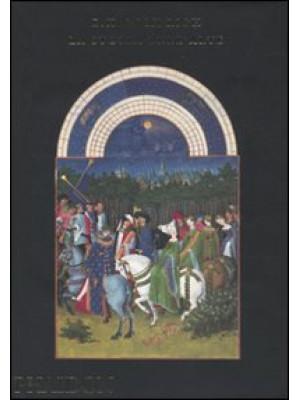 La storia dell'arte. Ediz. illustrata