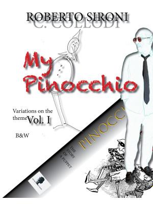 My Pinocchio Variation on the theme. Vol. 1