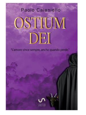 Ostium Dei