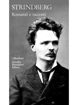 Romanzi e racconti. Vol. 2