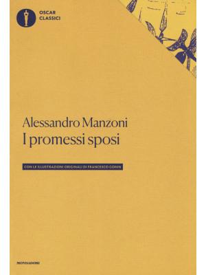 I promessi sposi (rist. anast. Milano, 1840)