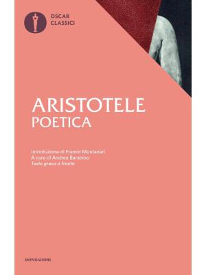 Dell'arte poetica