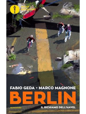 Il richiamo dell'Havel. Berlin. Vol. 5