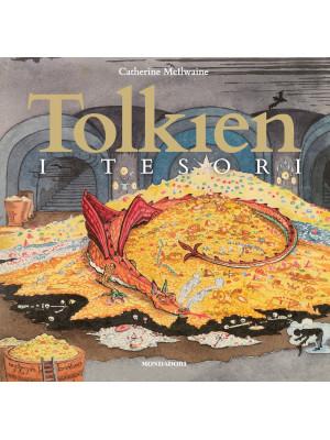 Tolkien: i tesori