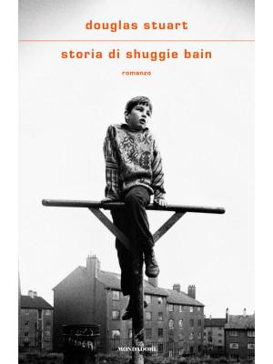 Storia di Shuggie Bain