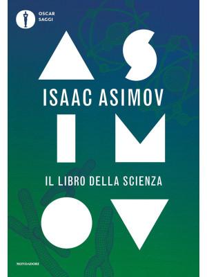 Il libro della scienza