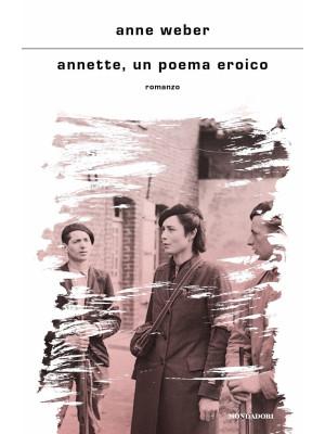 Annette, un poema eroico