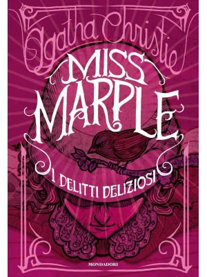 Miss Marple. I delitti deliziosi