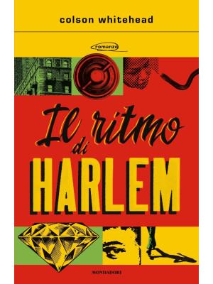 Il ritmo di Harlem