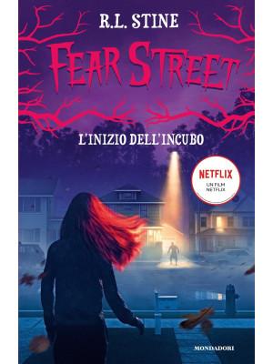Fear Street. L'inizio dell'incubo