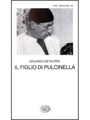 Il figlio di Pulcinella