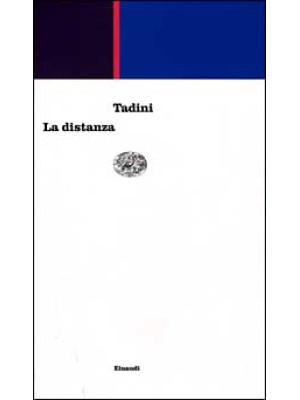 La distanza
