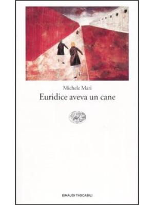 Euridice aveva un cane