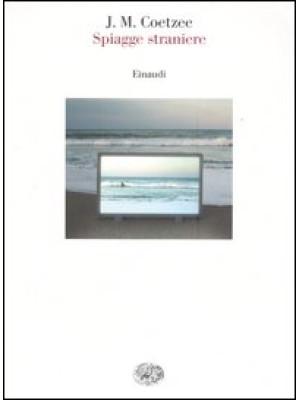 Spiagge straniere. Saggi 1993-1999