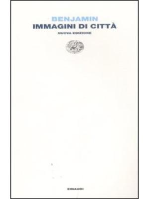 Immagini di città