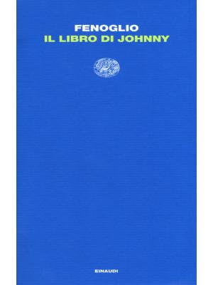 Il libro di Johnny