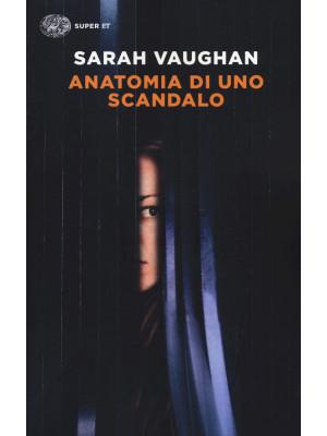 Anatomia di uno scandalo