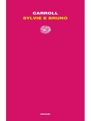 Sylvie e Bruno