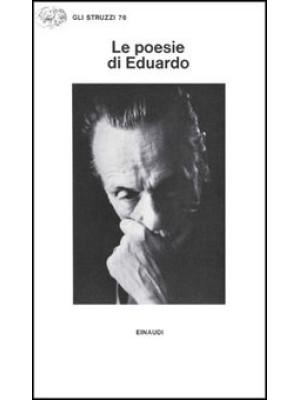 Le poesie di Eduardo
