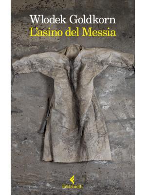 L'asino del Messia