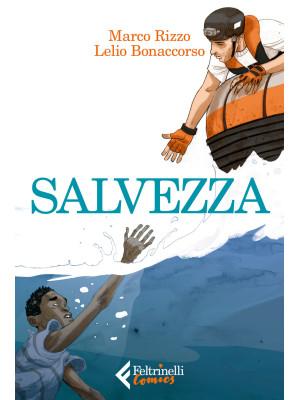 Salvezza