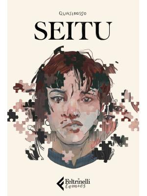 Seitu