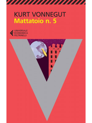 Mattatoio n. 5