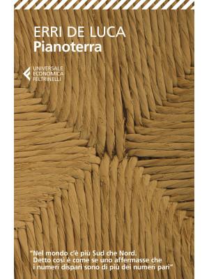 Pianoterra