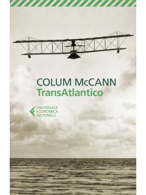 TransAtlantico