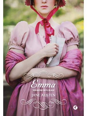 Emma. Ediz. integrale