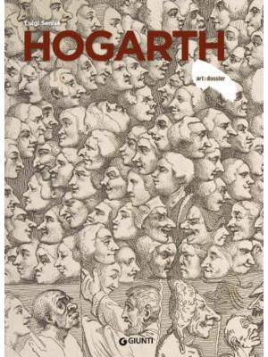Hogarth. Ediz. illustrata