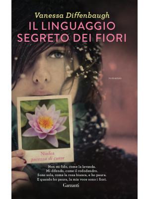 Il linguaggio segreto dei fiori