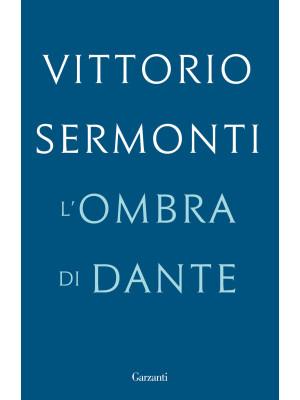 L'ombra di Dante
