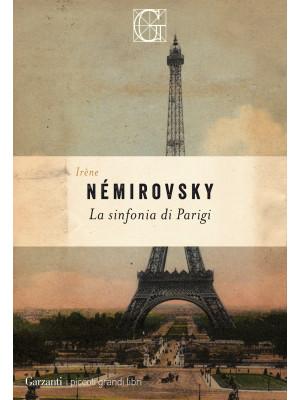 La sinfonia di Parigi