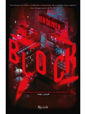 The block. The Loop. Vol. 2