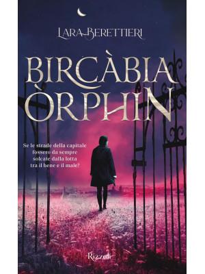 Bircàbia Orphin