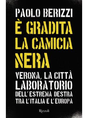 È gradita la camicia nera. Verona, la città laboratorio dell'estrema destra tra l'Italia e l'Europa
