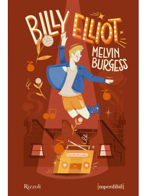 Billy Elliot. Ediz. speciale. Imperdibili