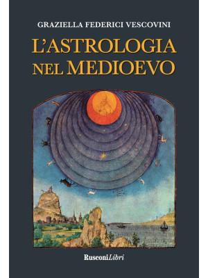 L'astrologia nel Medioevo