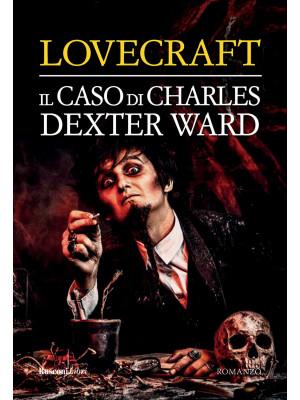 Il caso di Charles Dexter Ward