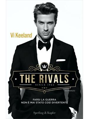 The rivals. Ediz. italiana