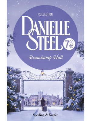 Beauchamp Hall. Ediz. italiana