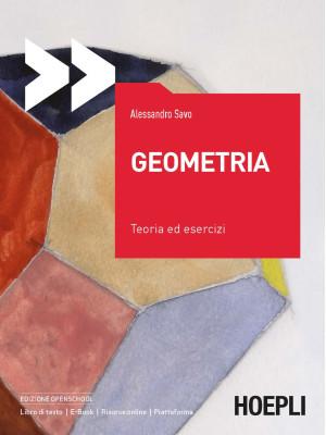 Geometria. Teoria ed esercizi