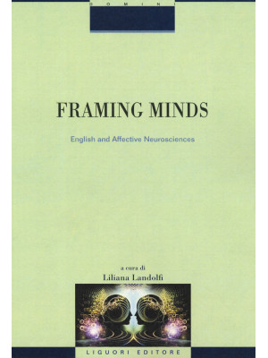 Framing minds. English and affective neurosciences