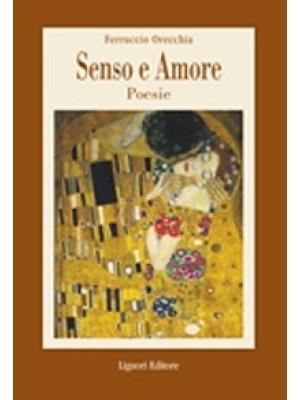 Senso e amore