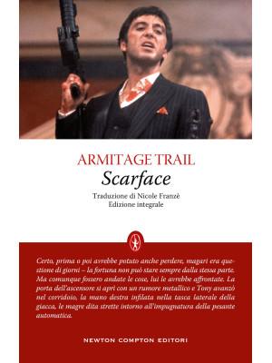 Scarface. Ediz. integrale