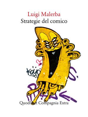 Strategie del comico