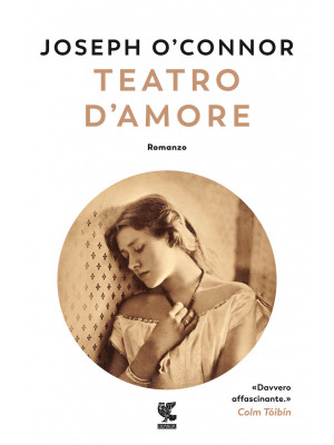 Teatro d'amore