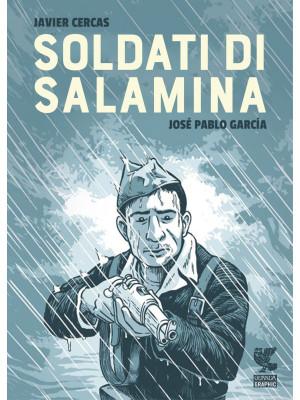 Soldati di Salamina