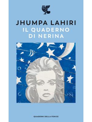 Il quaderno di Nerina